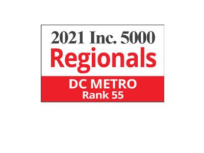 Award_Regional_55