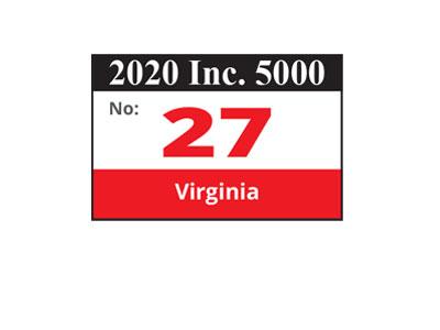 Award_Virginia
