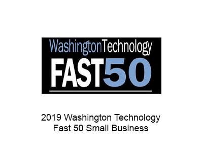 Award_WT_Fast50