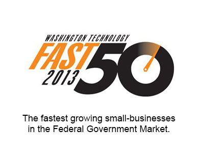 Award_fast-50