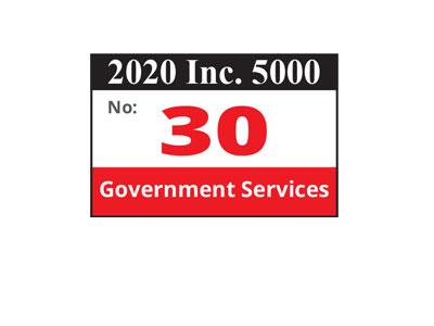 Award_govt-services