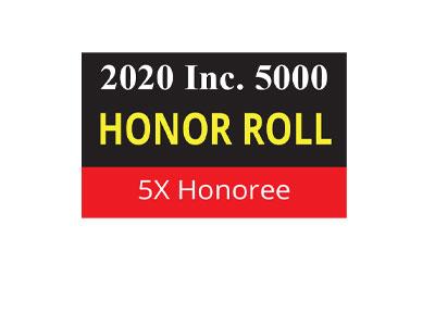Award_honor_2021