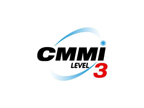 CMMi_Level3