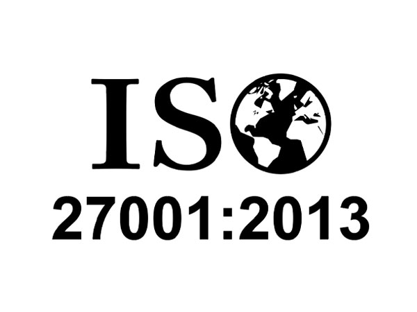 ISO_27000