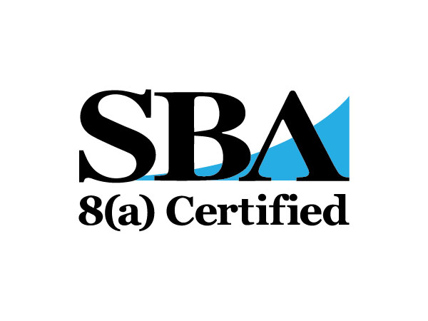 SBA_8a