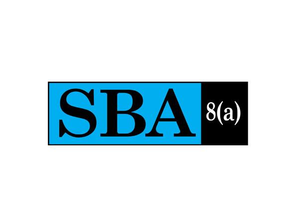 SBA_New
